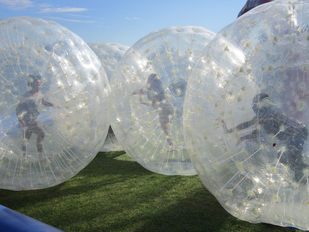 zorbing-day-out-web-3