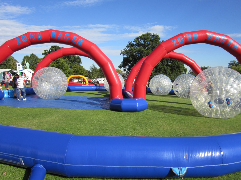 zorbing-day-out-web-5