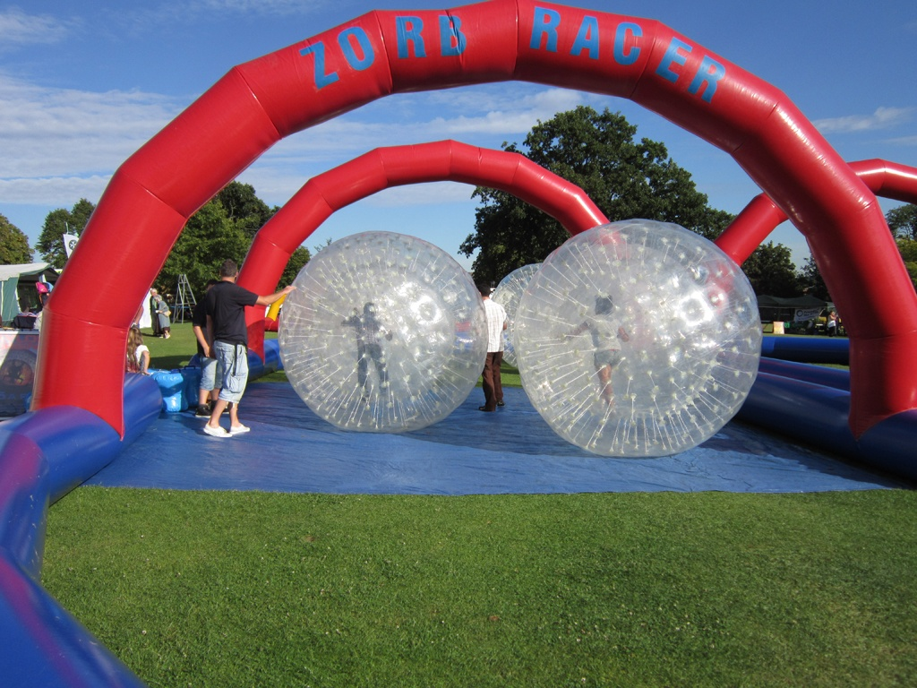 zorbing-day-out-web