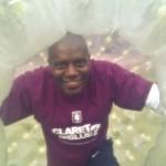 Taylor Zorbing Hire UK - Aston Villa