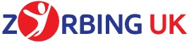 Zorbing Hire UK Logo